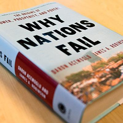 why-nations-fail.jpg