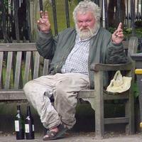 12+1 tévhit az alkoholistákról - egy alkoholistától.
