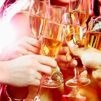 Mit ad nekünk, alkoholistáknak az alkohol?