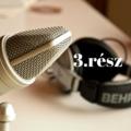 #3. Podcast rész - Beszélgetés Bajzáth Sándorral, az addikt.hu szerzőjével