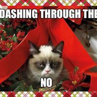 Karácsonyi nyálas bejegyzés...