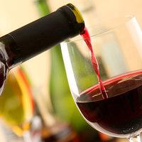 Hogyan kergetett az alkoholista apám az alkoholizmusba (Ádám írása)