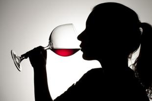 Miért nem tudunk már mit kezdeni 1 millió alkoholistával?