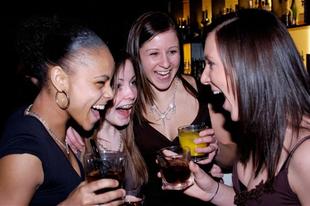 Van-e hatékony válasz az alkoholizmusra Magyarországon? (spoiler: nincs)
