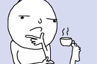 """""""Kedvenc"""" kommentek, valami ilyesmi a megítélés itthon az alkoholizmusról?"""