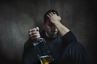 5 bitang erős indok, amiért utálni kell az alkoholistákat