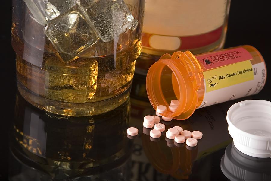 alcohol_medication.jpg
