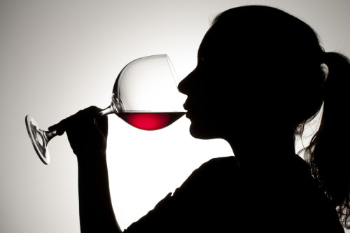 alcoholism-2-500x333.jpg