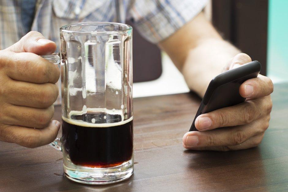 beer_shutterstock.jpg