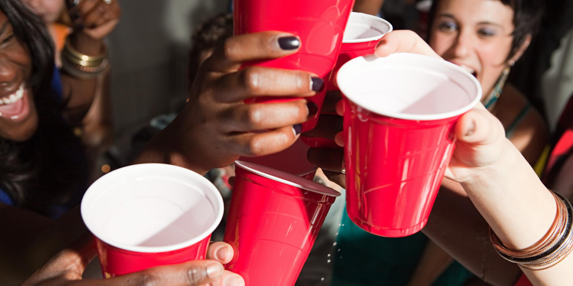 college-drinking.jpg