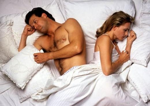 sexless-marriage1.jpg
