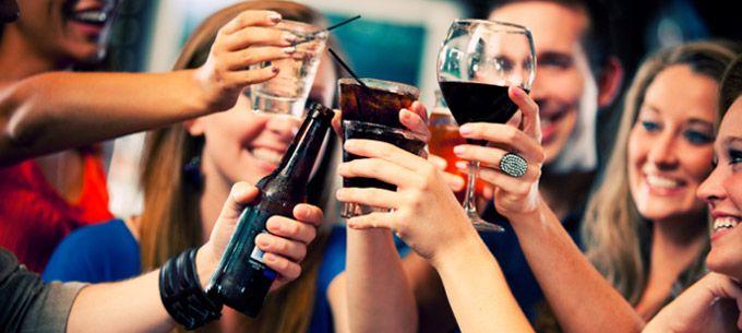 u2_moderate_alcohol_boost_social_bonding.jpg