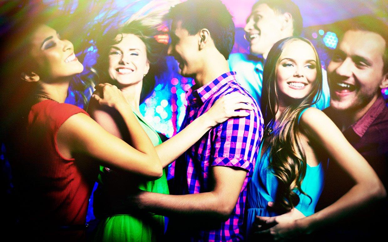 university-party-ftr.jpg