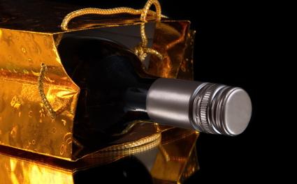 wine-gift-425x265.jpg