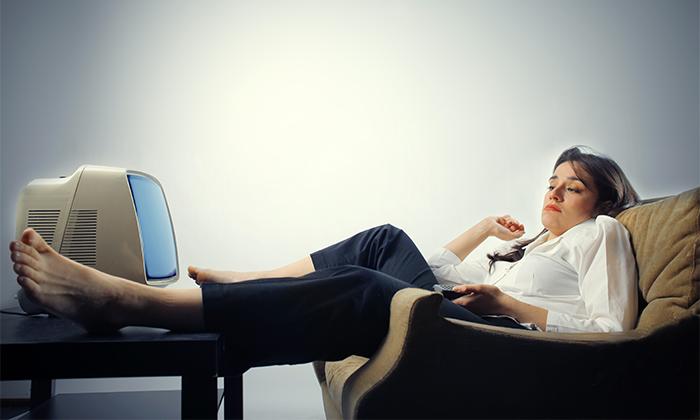 women-laziness.png