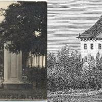 Mannerheim és Horthy