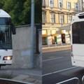 Promontor, a buszpaparazzi