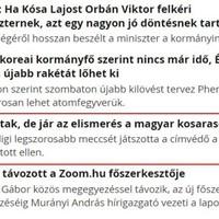 Szemelvények a magyar sportsajtóból, vol. 237.