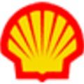 Shell dosszié lezárva