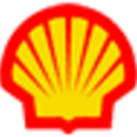 Panaszkezelés a Shellnél