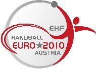Férfi kézilabda EB 2010