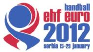Férfi kézilabda EB 2012