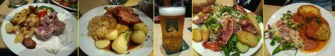 berlinbierfood_georgbrau_478_x80.jpg