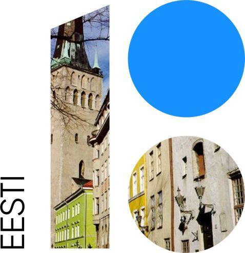 eesti_100_jb_478x493.jpg