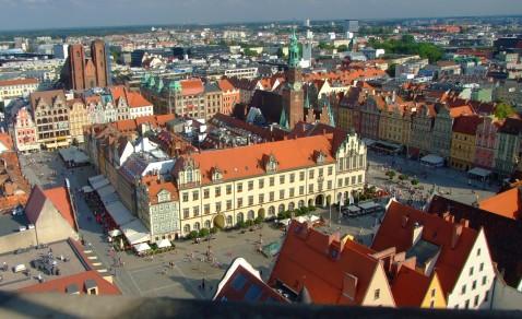 wroclaw_2016_08_18_089c_478x292.jpg
