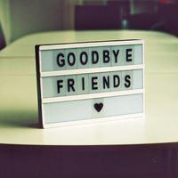 Viszlát blog.hu
