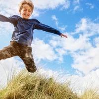 5 hatékony tipp, az energiaszintünk növelésére