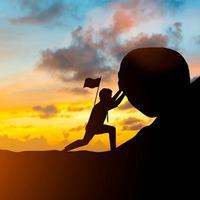 A sikeres emberek 3 legfontosabb meggyőződése