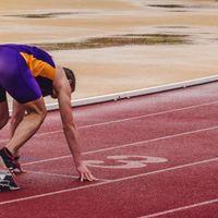 Hogyan növeld a motivációd