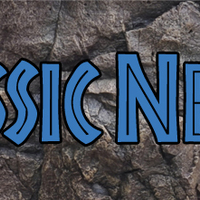 Jurassic Newsworld #3