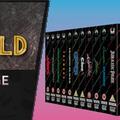Jurassic Newsworld: Termékbemutató - Jurassic Park VHS exkluzív kiadás
