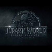 Jurassic World: Bukott birodalom - Elő-előzetes #3