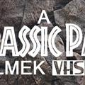 A filmek - VHS kiadások