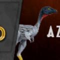 Jurassic Newsworld: Az őszi figurákról