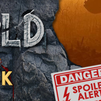 Jurassic Newsworld - Mattel hírek és egyebek