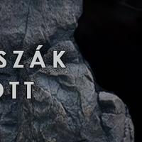Jurassic World: Bukott birodalom - A kulisszák mögött, videó!