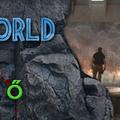 Jurassic Newsworld - Bevételfigyelő #7 és Hírek