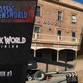 Jurassic Newsworld: Jurassic World: Dominion - Forgatási hírek #3