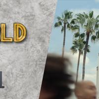 Jurassic Newsworld: Hírek az élményparkokról