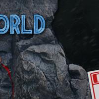 Jurassic World: Bukott birodalom - Mattel figurák!