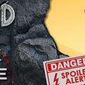 Jurassic World: Bukott birodalom - A raptorok megmentése - Exkluzív bemutató