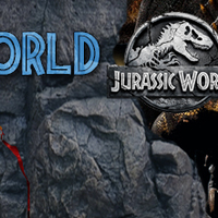 Jurassic Newsworld: Hírek - Jurassic World 3., törölt jelenetek