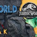 Jurassic Newsworld: Mattel - 2019-es figurák *Frissítve*