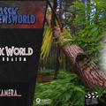 Jurassic Newsworld: Jurassic World: Dominion - Forgatási hírek #10