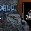Jurassic Newsworld: Bontonfilm megjelenések