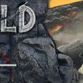 Jurassic World: Bukott birodalom - Filmzene - A kiadások